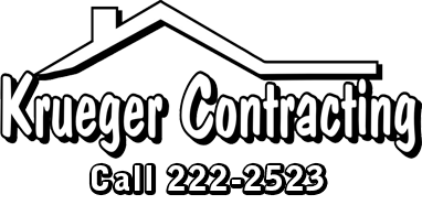 Krueger Contracting